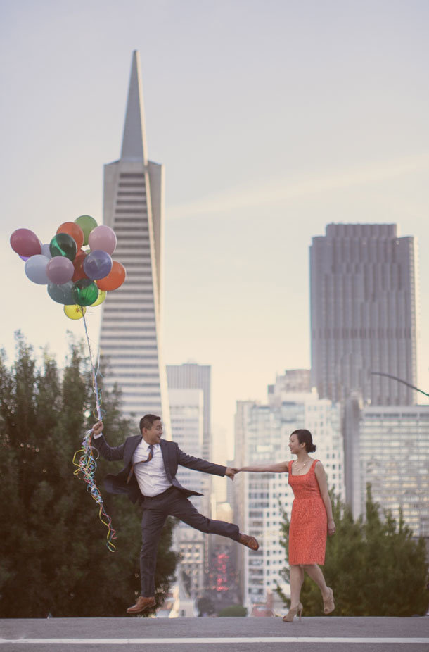 up-theme-engagement-photos