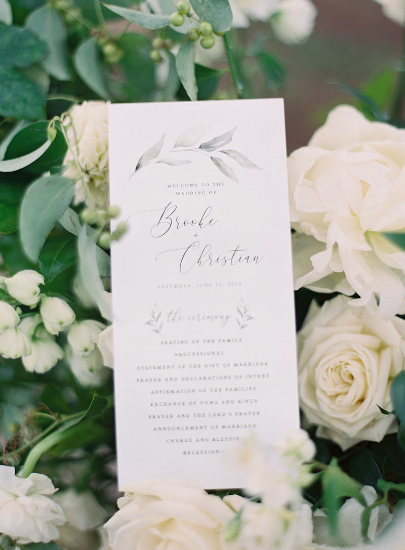 Brooke___Christian._Vail_Square_Arrabelle_Wedding_by_Alp___Isle_with_Calluna_Events._Ceremony-9