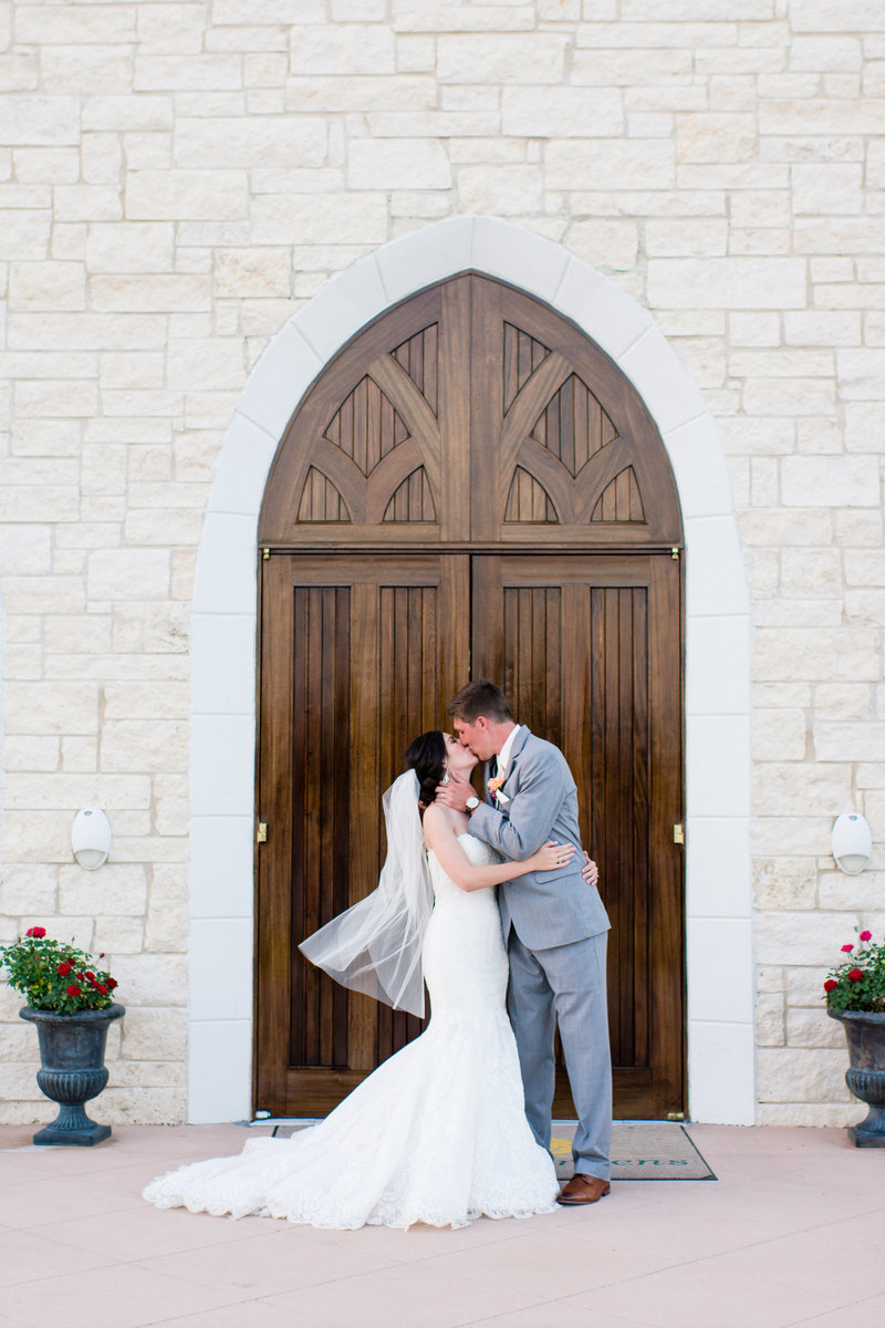katihewittphoto_leathermanwedding-564