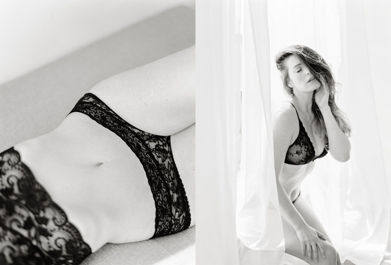 08-Manhattan-Boudoir-Photographer-Alicia-Swedenborg