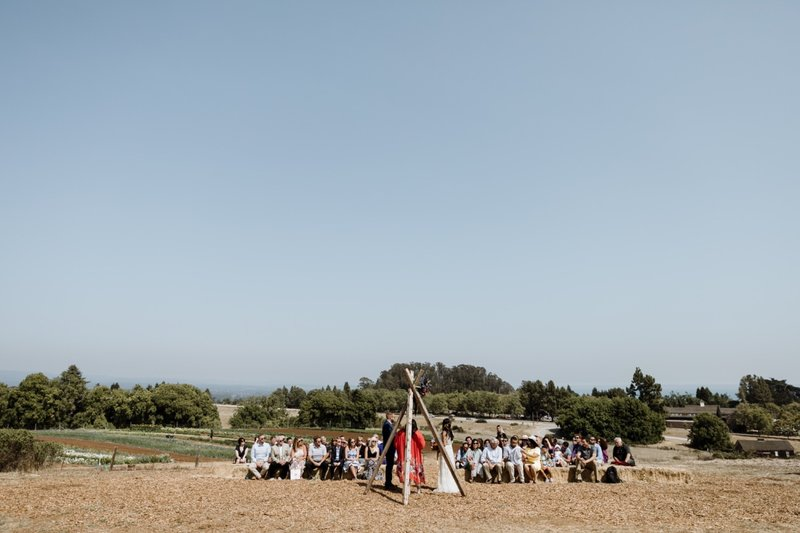 santa-cruz-cowell-ranch-hay-barn-wedding-63