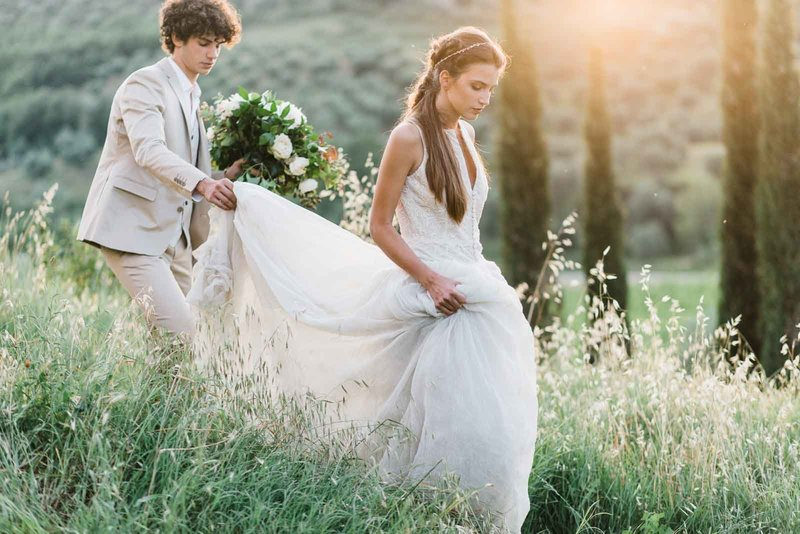 Married-Morenos-Tuscany-Styled-Shoot-44