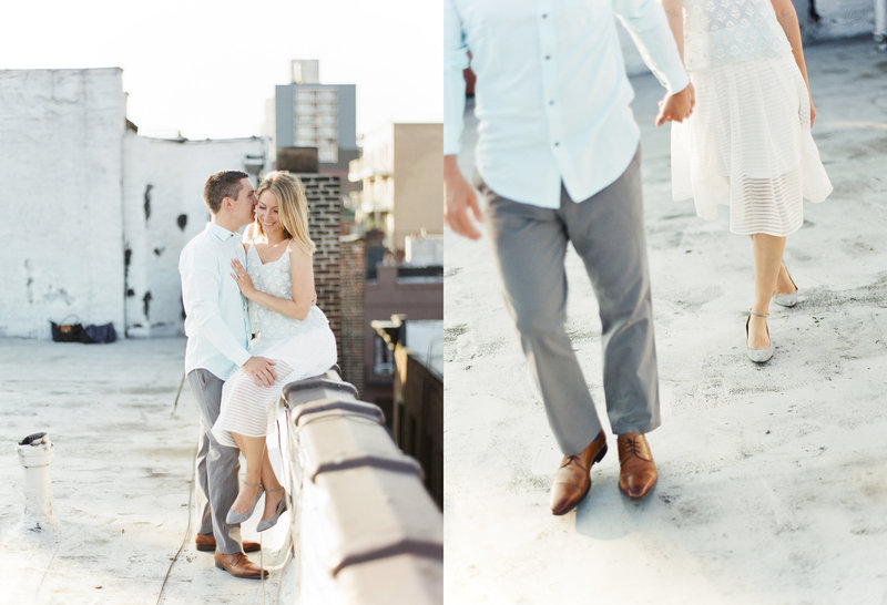 24-WashingtonSquareParkEngagementSession