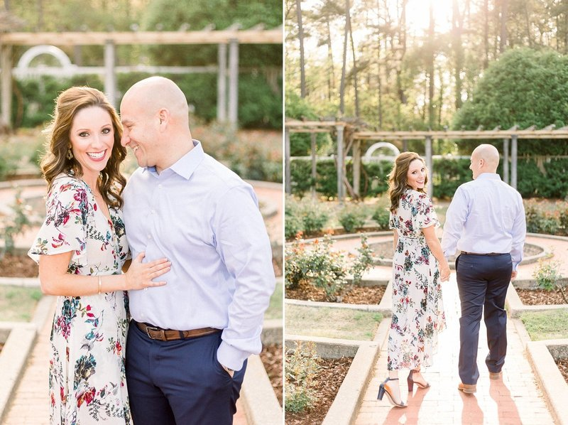 Eric and Jamie Associate Program Best Birmingham Alabama Wedding Photographers_0016