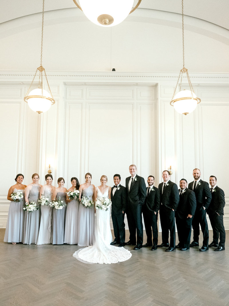 tower_club_dallas_wedding_photographer_bethany_erin-46