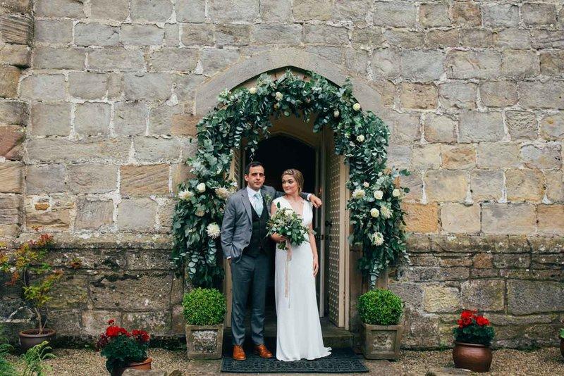 Northumberland Wedding Photography-82