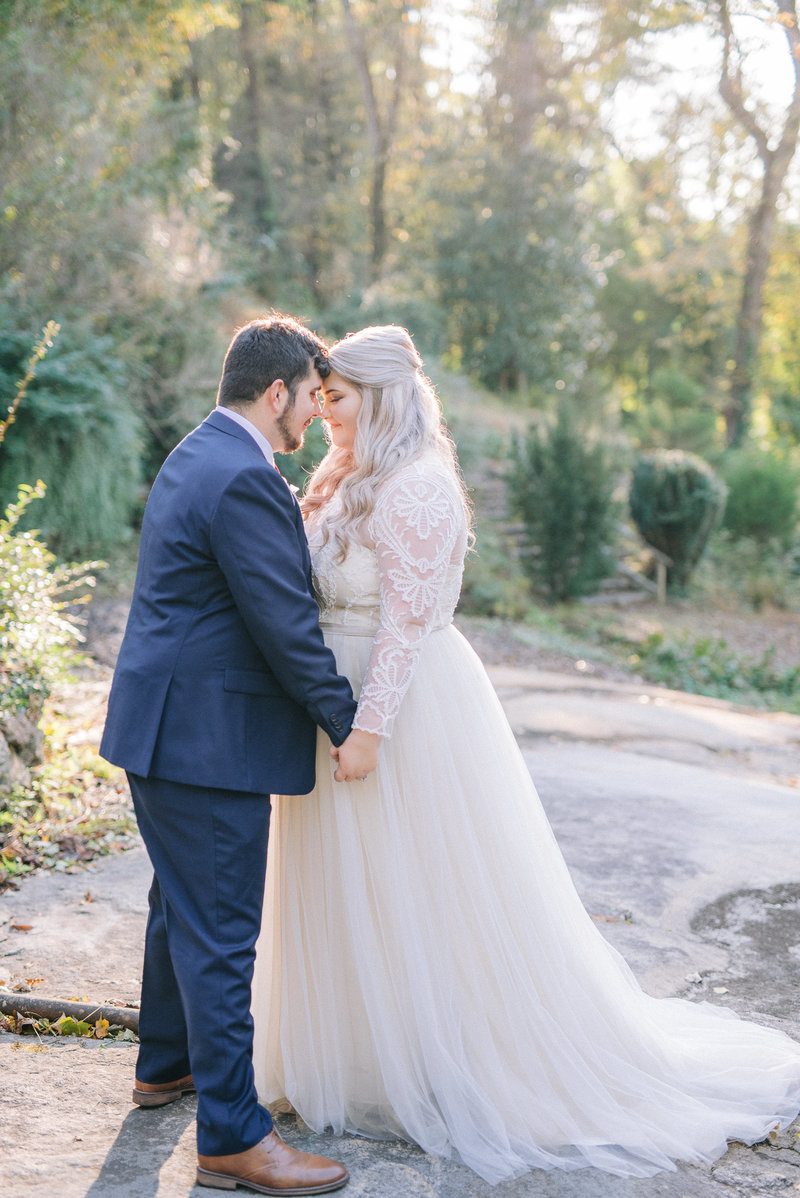 hannah-michelle-photography-atlanta-wedding-photographer-dunaway-gardens-54