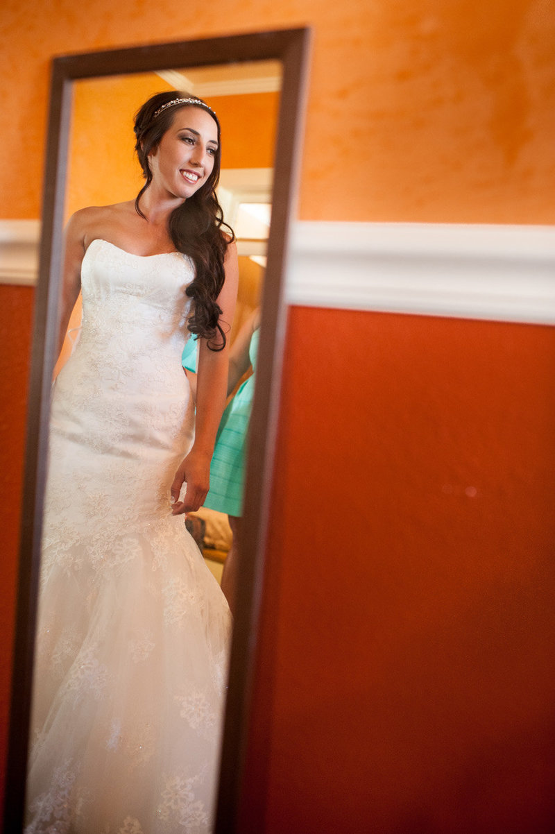 Bend_Oregon_Wedding_Photographer_Pete_Erickson-1007