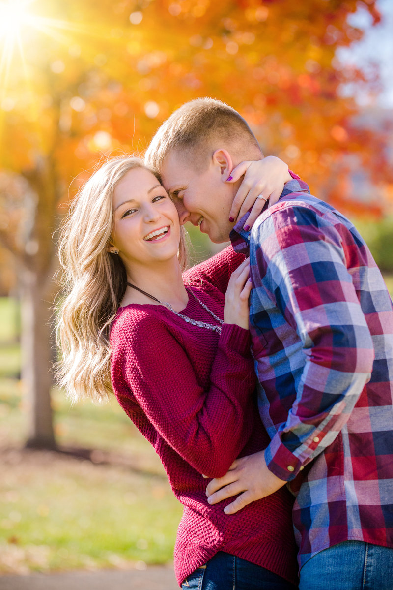 JandDstudio-engagement-rustic-vintage-fall (7)