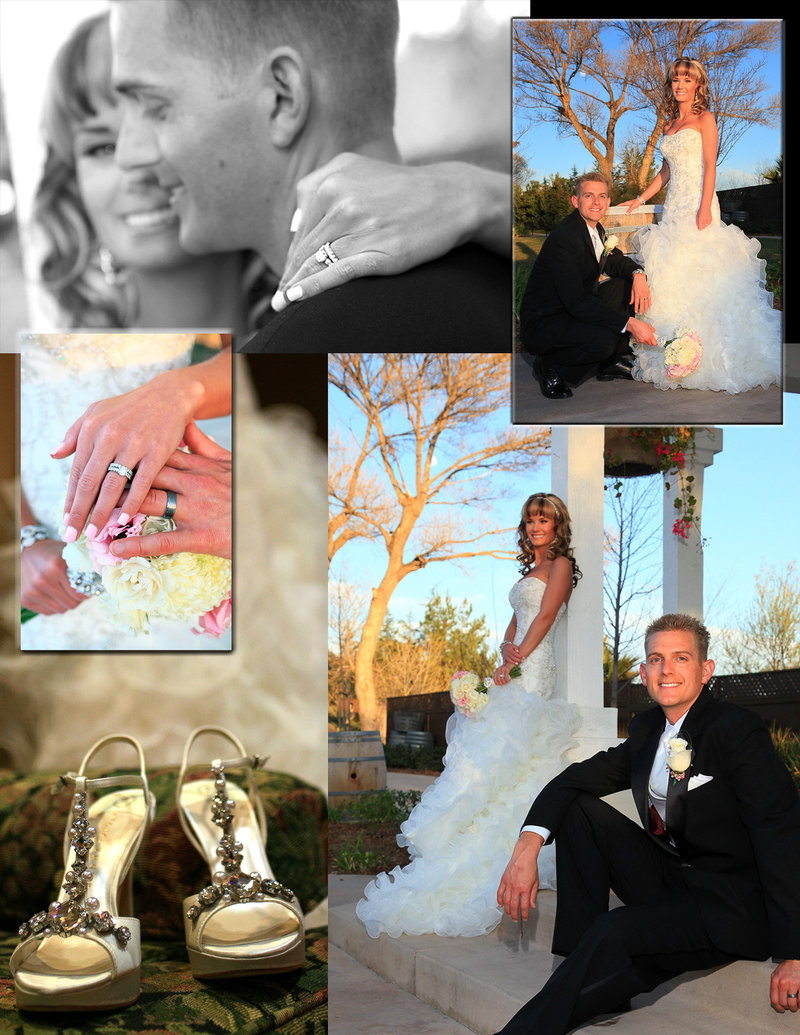 Custom wedding photography and albums. Orange County,California photography. Engagements,family photos,and creative photography. Kassel Photography