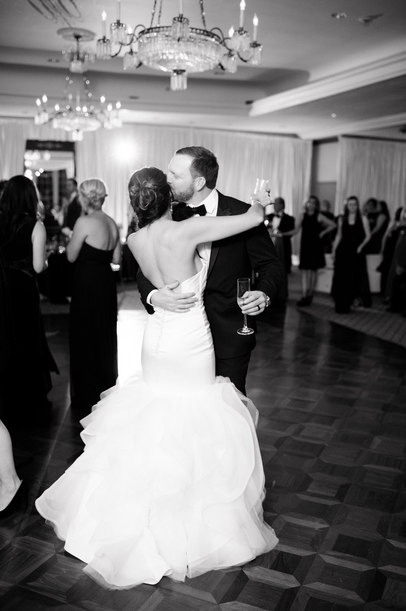 Reception-Kremen-Sarah-Street-Photography-353