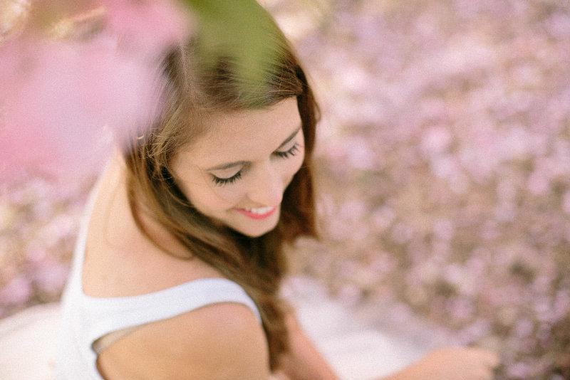 spark_cherry_blossoms_caroline_digital_0044.jpg_med
