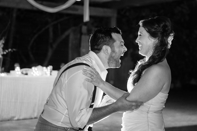 puerto-rico-wedding-photographer-99