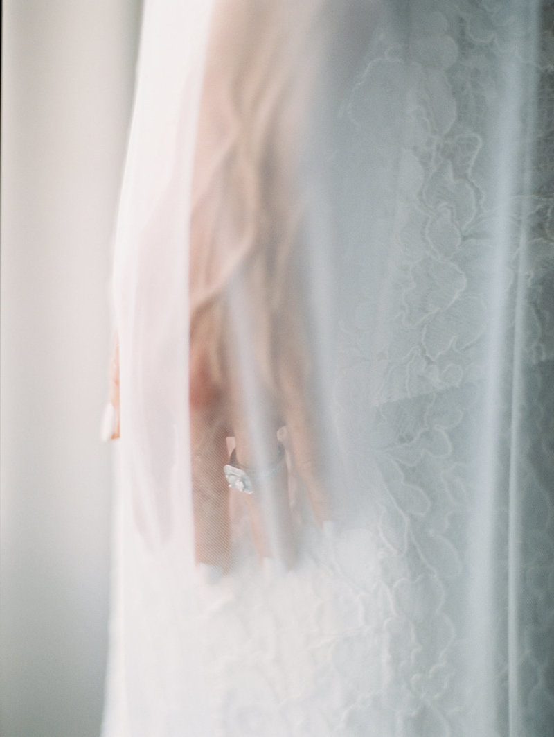 tower_club_dallas_wedding_photographer_bethany_erin-20