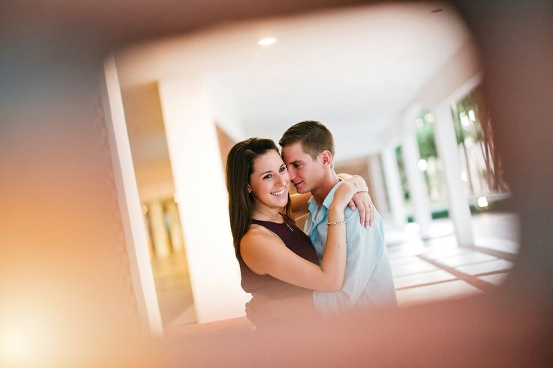 Engagements-0083