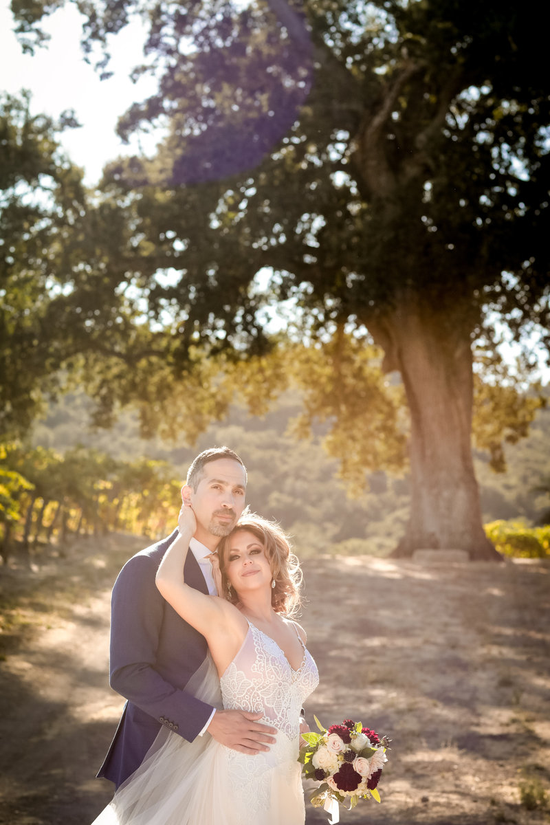 cassia_karin_ferrara_photography_paso_robles_weddings_west_coast_professional_portfolio_hammersky_nima_kristie-118