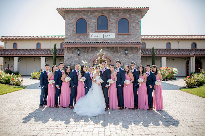 weddings-at-casa-real-wine-country