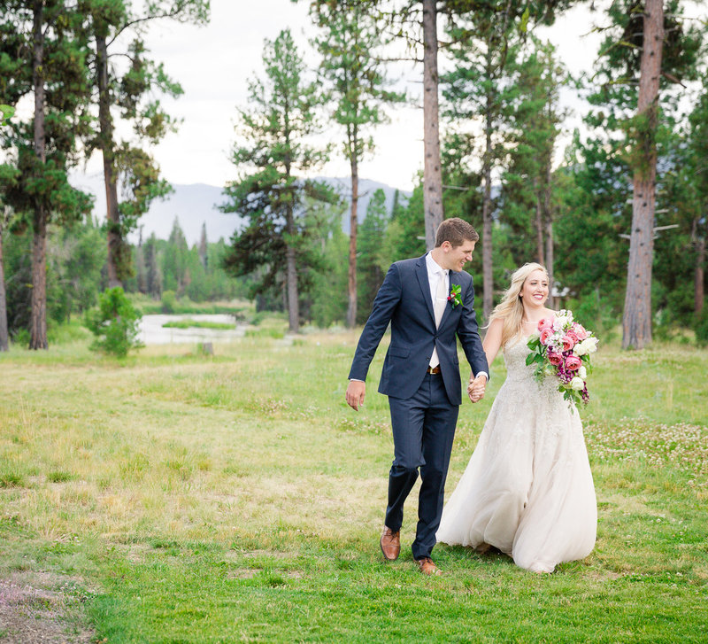 McCall Idaho Wedding Photographer_20150718_002