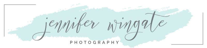 jennifer-wingate-photography-logo