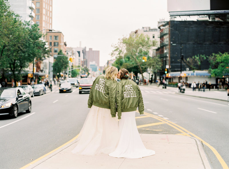 14_Bowery-Hotel-New-Tork-Same-Sex-Wedding