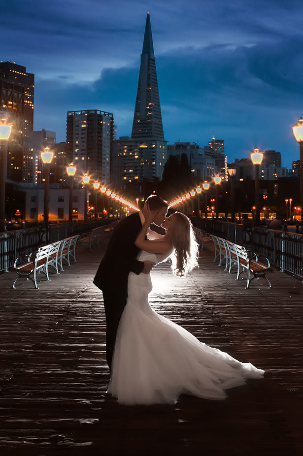 san-francisco-best-wedding-photography