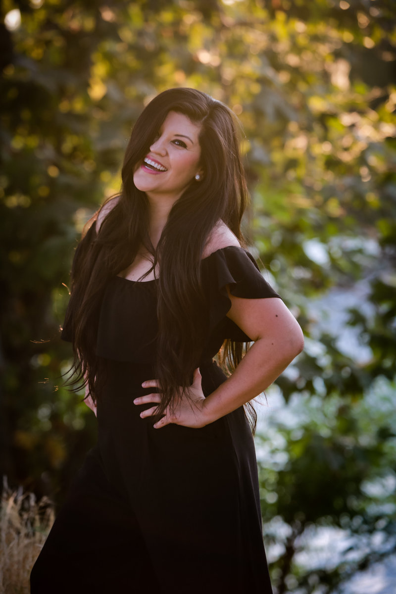 model_bakersfield_portraits_by_pepper_of_cassia_karin_photography-110