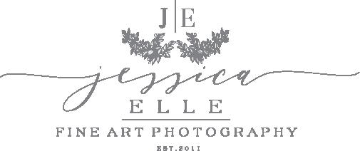 Jessica Elle