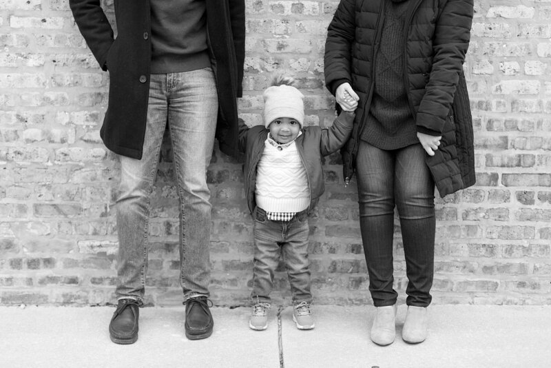 Chicago Logan Square Family Photographer Chicago_0014