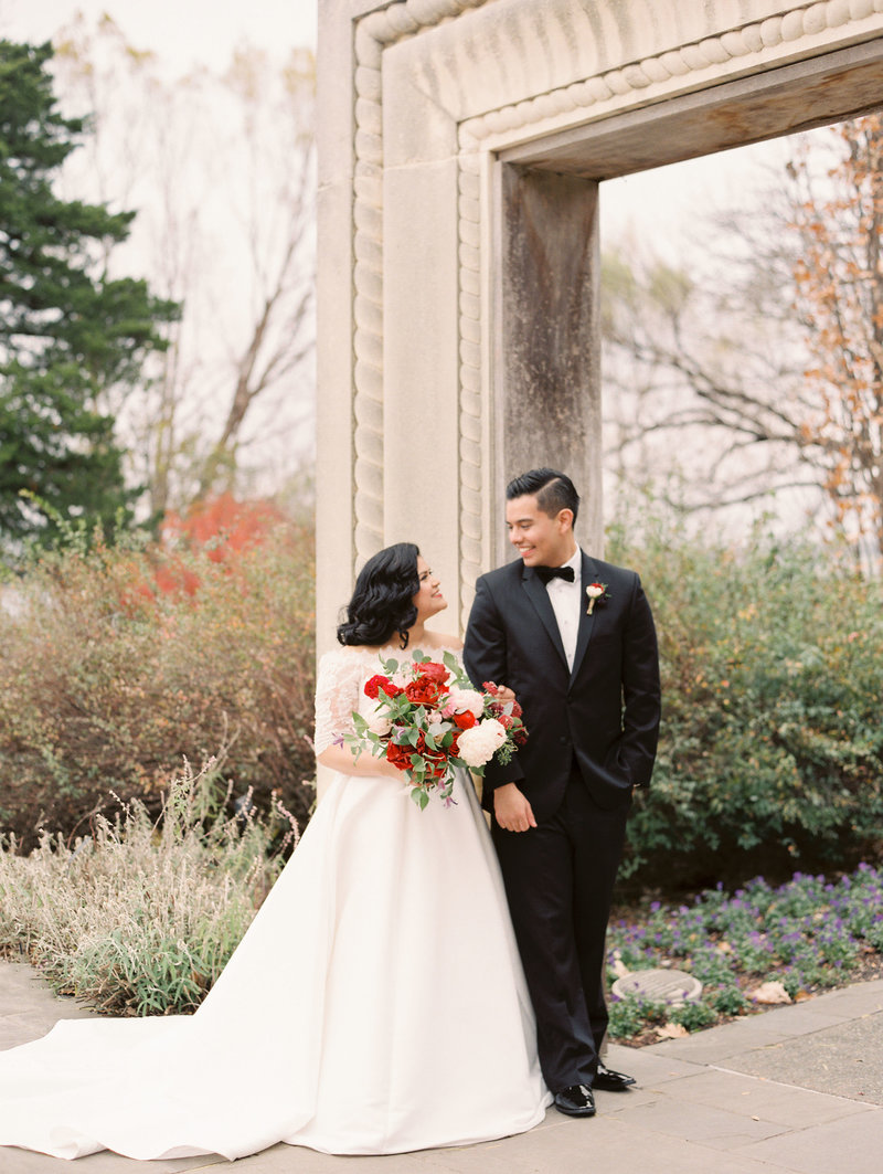 Nuvo_room_wedding_Dallas_Priscilla+Elihu186