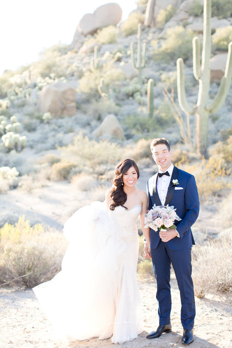 Four Seasons Scottsdale Wedding-0055