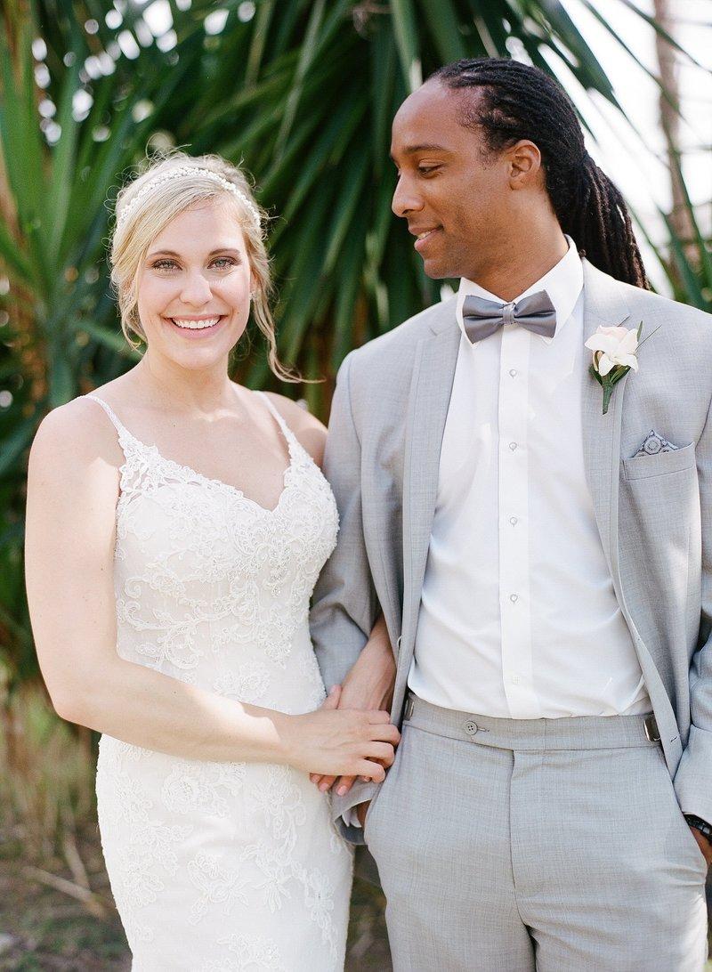 martha and jared wedding_0027