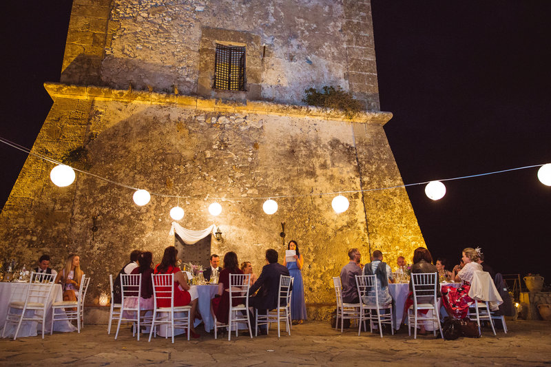 S + J Wedding in Sicily Torre di Scopello-65