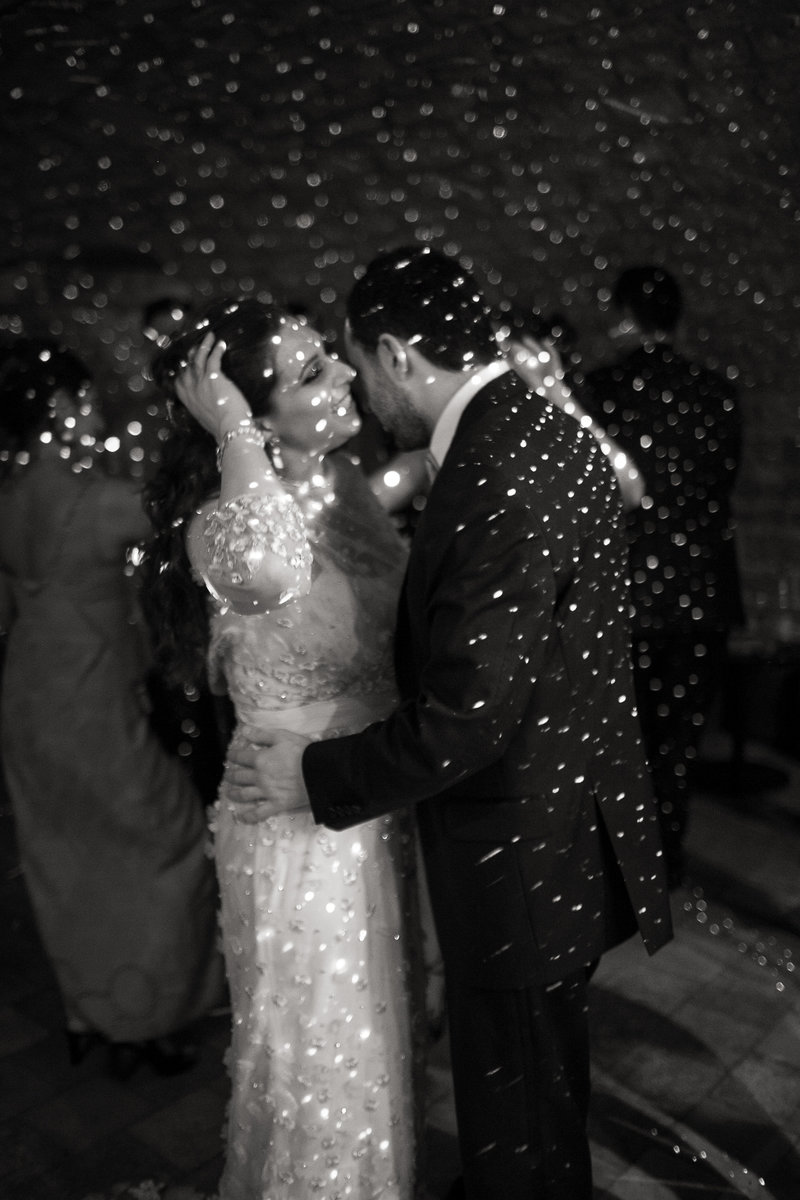 Nefrette & Paul PARIS wedding Emilia Jane Photography-501