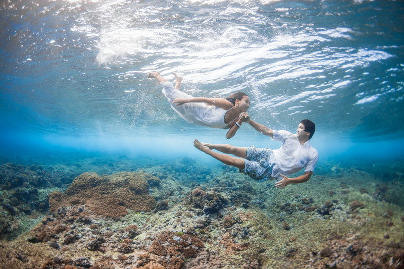 Fiji Featured Underwater Session-8871