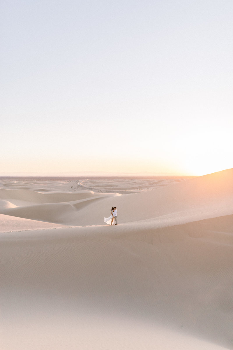 Our-Story-Creative-Glamis-Sand-Dunes-Engagement-TC-178