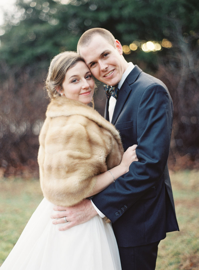 LandingPage_Will and Caitlin s Southern Wedding-Portraits-0274