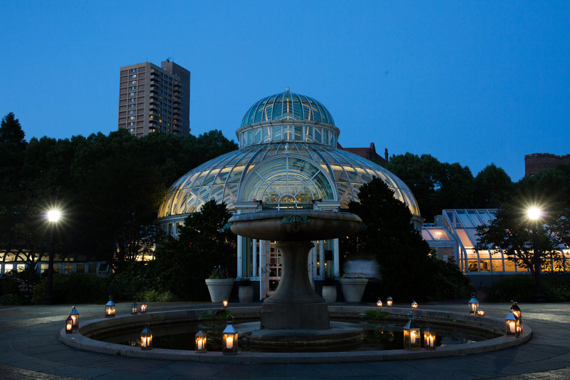 57_BrooklynBotanicalGardenWedding
