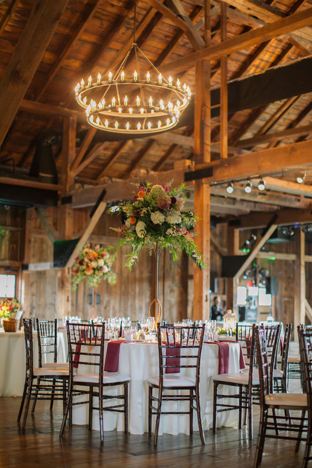 rustic-wedding-photography-top-venues