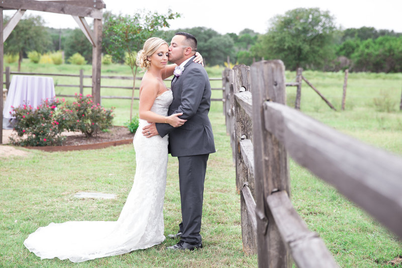 Angel-Richelle-Ranch-Austin-Wedding-Photos (360)