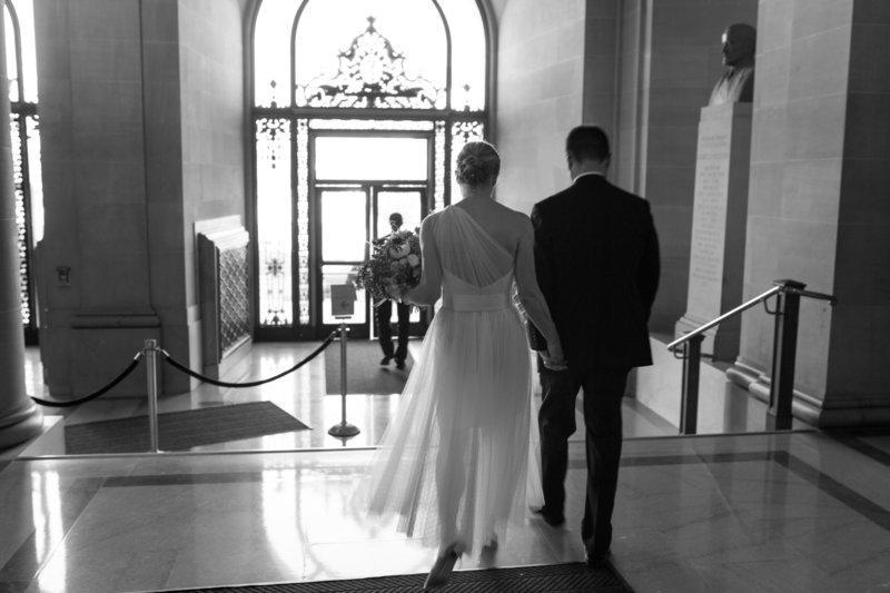 L&F wedding photos by Emilia Jane-393