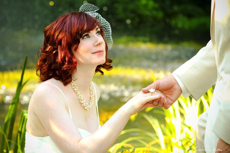 sayen-garden-wedding-photos-IMG_4485