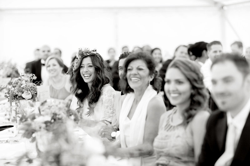 67-Hamptons-Wedding-Photographer