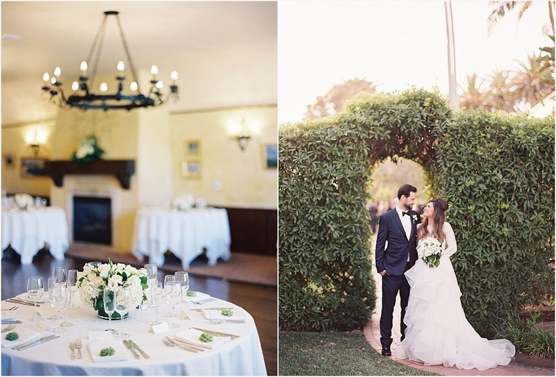 Ashleigh_and_Erik_RivieraMansion_0119