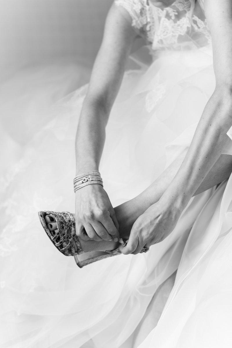 Ritz Carlton Chicago Wedding Photos-1005