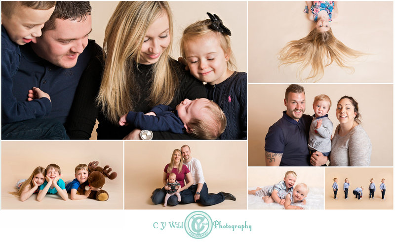 WEDDING STUDIO PHOTOGRAPHER FERNDOWN HAMPSHIRE DORSET 5a