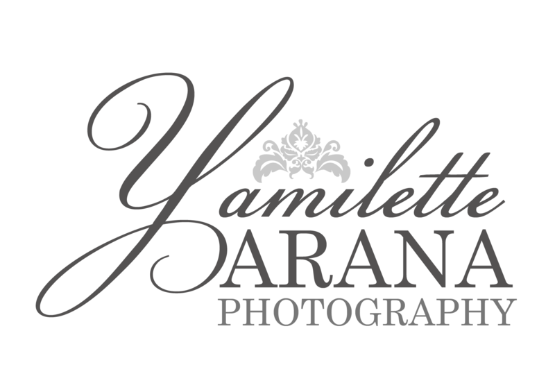 logoyamilette_all grey