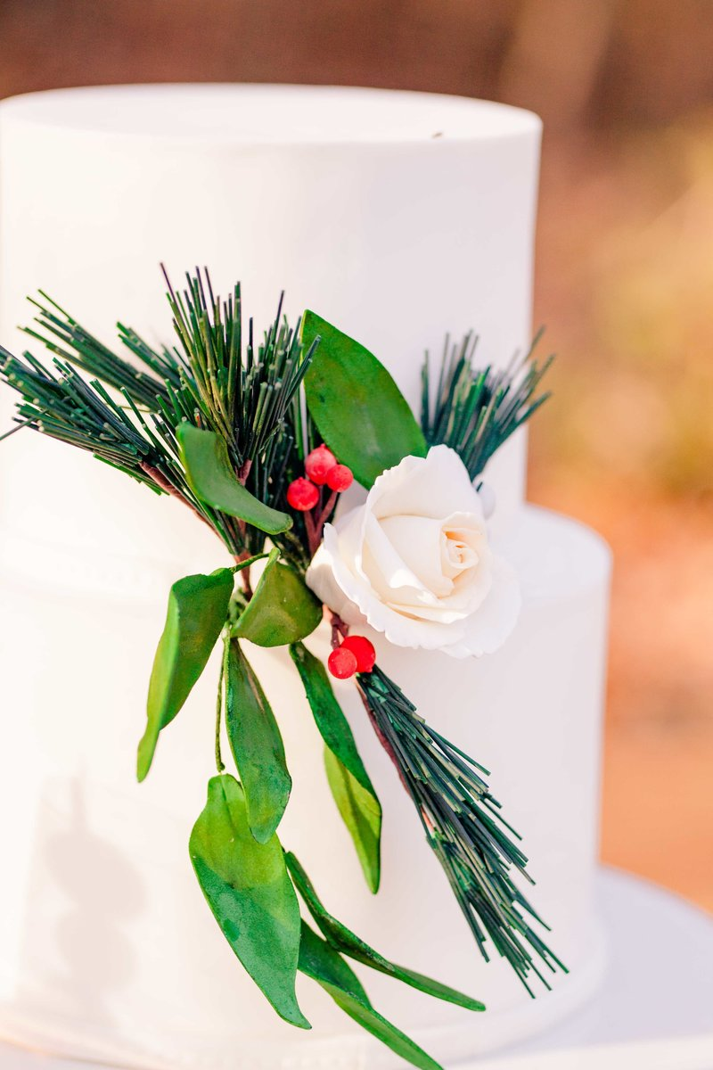 Holiday Styled Shoot-Amanda MacPhee-134