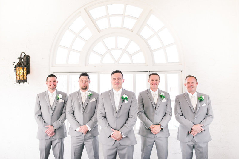 san_antonio_wedding_photographer-22