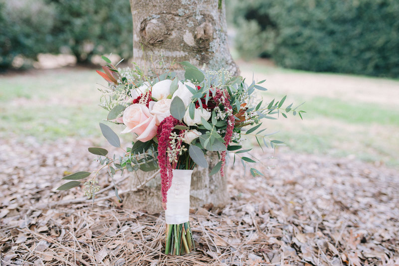 hannah-michelle-photography-atlanta-wedding-photographer-barnsley-gardens-2