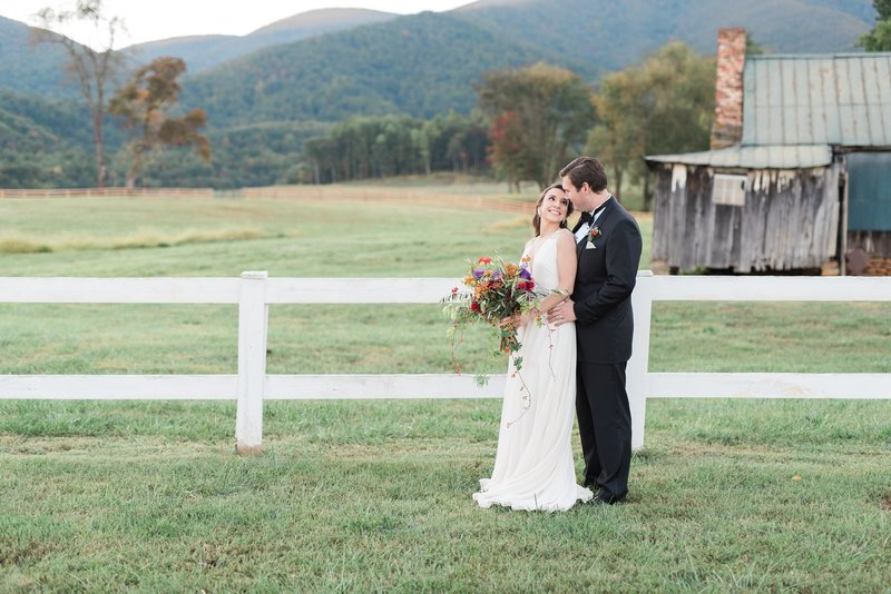 pharsallias-charlotesville-va-wedding-photos-46
